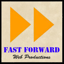 Fast Forward Web Productions LINK